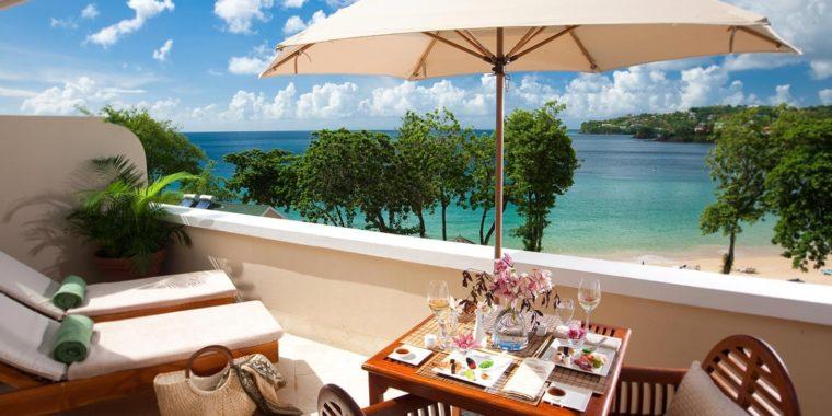 St Lucia - Regency La Toc Photo #2