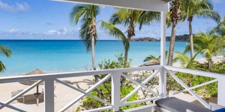 Galley Bay Resort & Spa #2