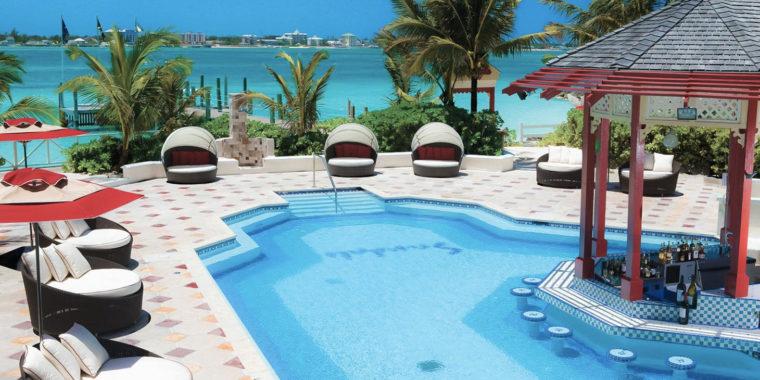 sandals_royal_bahamas