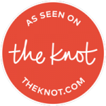 the-knot-badgeSM